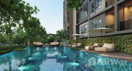 Available Units at S-Fifty Condominium