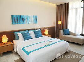 Studio Villa for sale in Cam Phuc Bac, Khanh Hoa Bán nhanh căn góc biệt thự biển Mystery Villa ngay trung tâm thương mại 8.5 tỷ, +66 (0) 2 508 8780