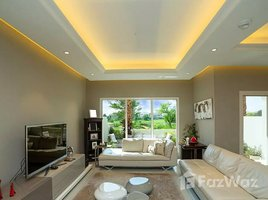 3 Bedrooms Townhouse for sale in Fire, Dubai Redwood Park