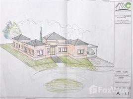 3 Habitaciones Casa en venta en , Buenos Aires Barrio Golf 59, Escobar - Gran Bs. As. Norte, Buenos Aires