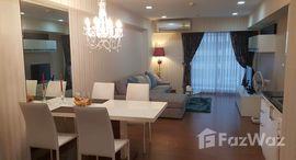 Available Units at My Resort Bangkok