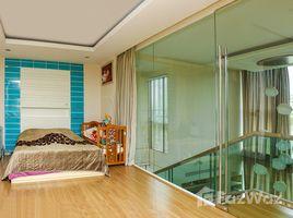 7 Bedrooms Villa for sale in Khlong Khwang, Bangkok Supalai Orchid Park 2