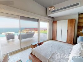 As Suways Villa for sale 200M in il monte galala fully finished 4 卧室 房产 售