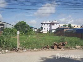 N/A Land for sale in Nirouth, Phnom Penh Other-KH-52501