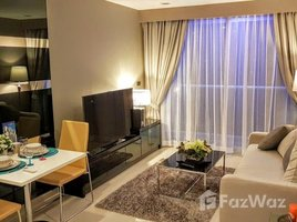 1 Bedroom Condo for rent in Nong Prue, Pattaya The Vision