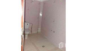 2 غرف النوم فيلا للبيع في NA (Tetouan Al Azhar), Tanger - Tétouan