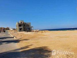 Red Sea Sahl Hasheesh Jamaran N/A 土地 售