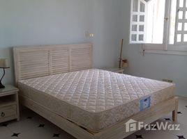 6 غرف النوم فيلا للبيع في Marina, الاسكندرية Marina 1
