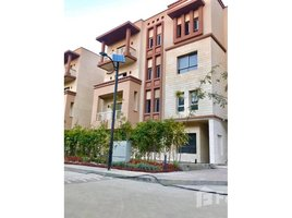3 Bedrooms Apartment for sale in 6 October Compounds, Giza Green 5