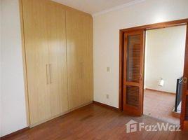 5 Quartos Apartamento à venda em Valinhos, São Paulo Valinhos