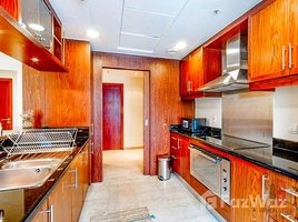 3 Bedrooms Villa for sale in The Residences, Dubai The Residences 1