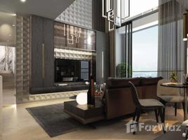 2 Bedrooms Condo for sale in Khlong Tan, Bangkok BEATNIQ Sukhumvit 32