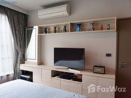 1 Bedroom Condo for sale in Khlong Tan Nuea, Bangkok Ceil By Sansiri