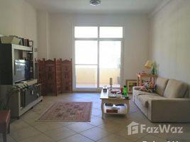 2 Bedrooms Apartment for sale in Claverton House, Dubai Claverton House 1