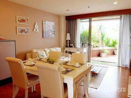 1 Bedroom Condo for rent in Cha-Am, Phetchaburi Boathouse Hua Hin