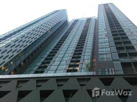1 Bedroom Condo for rent in Huai Khwang, Bangkok Noble Revolve Ratchada