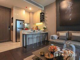 2 Bedrooms Condo for sale in Khlong Tan Nuea, Bangkok Laviq Sukhumvit 57