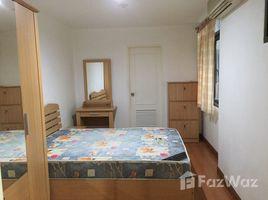 曼谷 Arun Ammarin Ratanakosin Island 1 卧室 公寓 售
