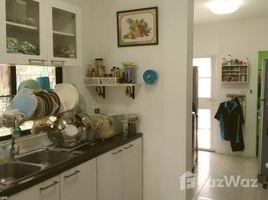 4 Bedrooms House for sale in Khu Khot, Pathum Thani Baan Fah Green Park Rangsit