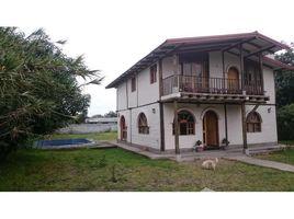3 Habitaciones Casa en venta en Quito, Pichincha Puembo, Pichincha, Address available on request