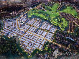 N/A Land for sale in Phuoc Tan, Dong Nai ĐẤT NỀN BIÊN HÒA NEW CITY - PHÁP LÝ SỔ ĐỎ - GIÁ 10TR/M2 - THANH TOÁN 35% NHẬN NỀN, LH: +66 (0) 2 508 8780
