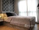 1 Bedroom Condo for sale at in Bang Rak Phatthana, Nonthaburi - U564398