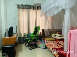 6 Bedrooms Villa for sale in Vinh Tuy, Hanoi Townhouse near Hanoi University for Sale