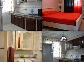 2 غرف النوم شقة للبيع في NA (El Jadida), Doukkala - Abda appart 80m2 centre ville d'el jadida
