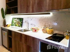 1 Bedroom Condo for sale in Choeng Thale, Phuket Ocean Sands