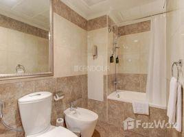 1 Bedroom Apartment for rent in , Dubai Mercure Dubai Barsha Heights Hotel Suites & Apartments