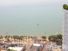 2 Bedrooms Condo for sale in Nong Prue, Pattaya Jomtien Complex