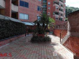 3 Habitaciones Apartamento en venta en , Antioquia STREET 75 SOUTH # 43A 90