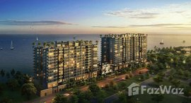 Available Units at Oak Harbor Residences