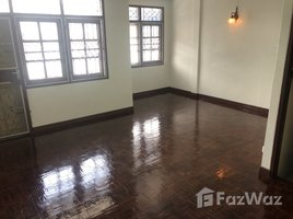 3 Bedrooms Property for sale in Taling Chan, Bangkok 3 Bedroom House For Sale in Taling Chan