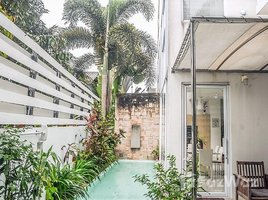 4 Bedrooms Villa for sale in Ko Kaeo, Phuket The Lantern