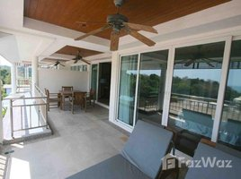 2 Bedrooms Apartment for rent in Wichit, Phuket Bel Air Panwa