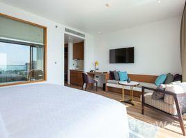 Studio Condo for sale in Cua Duong, Kien Giang Resort Waverly Phu Quoc
