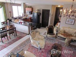3 Bedrooms Apartment for rent in , San Jose Sabana