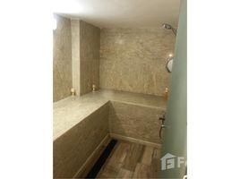 4 غرف النوم شقة للإيجار في مدينة القطامية, القاهرة Katameya Heights