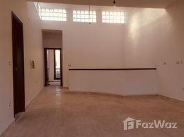 6 Schlafzimmern Immobilie zu verkaufen in , Al Jizah لبيع في بيفرلي هيلز المرحلة 2 اتنين توين هاوس