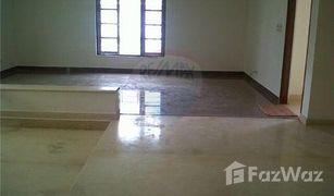 Mundargi, कर्नाटक में 4 बेडरूम प्रॉपर्टी बिक्री के लिए