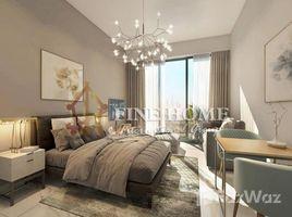 1 chambre Immobilier a vendre à , Abu Dhabi Al Maryah Vista