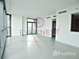 1 Bedroom Apartment for rent in Dubai Creek Residences, Dubai Dubai Creek Residence Tower 1 South