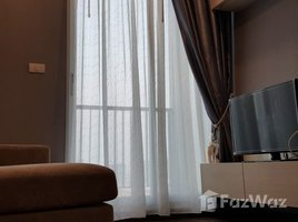 1 Bedroom Condo for sale in Bang Sue, Bangkok Chewathai Interchange