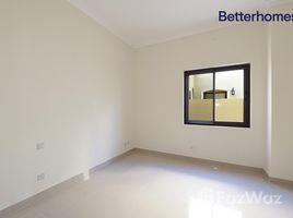 4 Bedrooms Villa for sale in , Dubai Samara