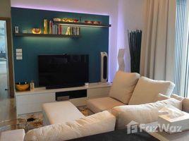 2 Bedrooms Condo for sale in Khlong Tan Nuea, Bangkok 39 by Sansiri