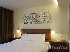 2 Bedrooms Condo for rent in Khlong Tan Nuea, Bangkok Via Botani