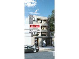 1 Habitación Apartamento en venta en , Buenos Aires Jacinto Diaz 126 2°B