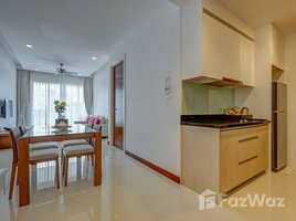 1 Bedroom Condo for rent in Nong Thale, Krabi The Pelican Residence & Suites