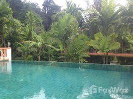 3 Bedrooms Villa for sale in Sakhu, Phuket Casa Sakoo Resort